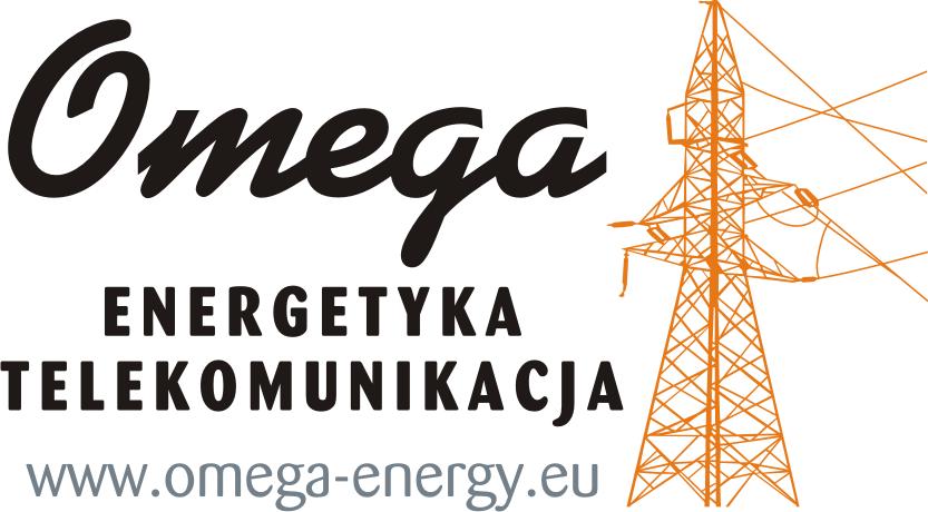 omega-energy